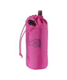 MILLET/ミレー/BOTTLE HOLDER 500ML/502015326