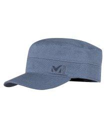 MILLET/ミレー/キッズ/TRAVEL CAP / トラベル キャップ/502015359