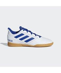 adidas/アディダス/キッズ/プレデター 19.4 IN サラ J/502015449