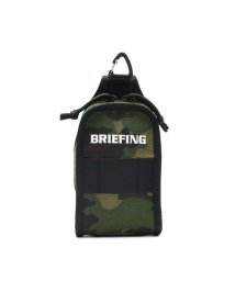 BRIEFING/【日本正規品】BRIEFING GOLF ポーチ ブリーフィング ゴルフ 小物入れ UTILITY POUCH マルチケース スポーツ BRG191A17/502015947