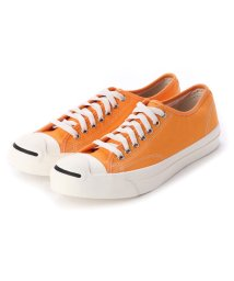 CONVERSE/コンバース CONVERSE 3000101CL466JP WC RH ORANGORANGE (ORANGE)/502017104
