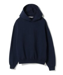 BEAMS OUTLET/LOS ANGELES APPAREL / スウェット パーカ/501941922