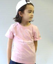 ONEDAY/半袖Tシャツ/501991865