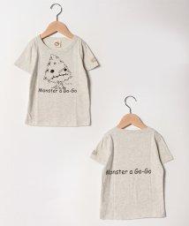 ONEDAY/半袖Tシャツ/501991867
