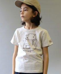 ONEDAY/半袖Tシャツ/501991868