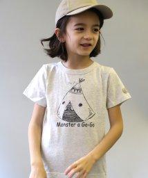 ONEDAY/半袖Tシャツ/501991869