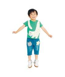 babycheer/チーターTシャツ/501996721