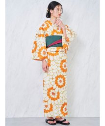 LAGUNAMOON/【浴衣】SYAKUYAKU/502017642