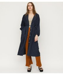 SLY/THIN OPEN COLLARED SH/502017749