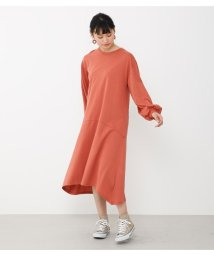 Avan Lily/ヘムフレアミディOP/502017758
