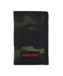 BRIEFING/ブリーフィング ゴルフ BRIEFING GOLF SCORE CARD HOLDER スコアカードホルダー BRG191G21/502018941
