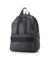 UNDER ARMOUR/アンダーアーマー UNDER ARMOUR レディース デイパック UA Favorite Backpack 1327798/502019786