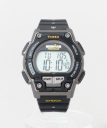 URBAN RESEARCH/TIMEX IRONMAN T5K195/502020791
