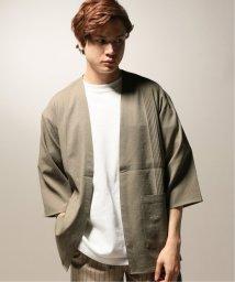 JOURNAL STANDARD relume Men's/【吸汗速乾】MOSHA 7S CD/502020816