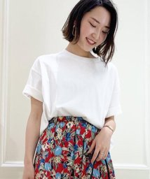 FREDY REPIT/BIGTシャツ/502001560