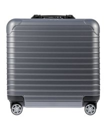 RIMOWA/リモワ SALSA BUSINESS MULTIWHEEL 23L/502009125