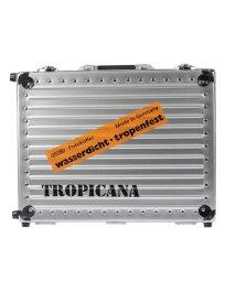 RIMOWA/リモワ TROPICANA TROLLEY 23L/502009145