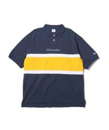 Champion/チャンピオン ポロシャツ/502019941