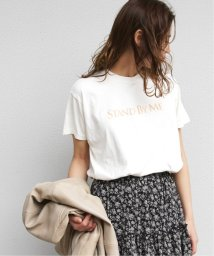 JOURNAL STANDARD relume/《追加》STAND BY ME Tシャツ◆/502021237