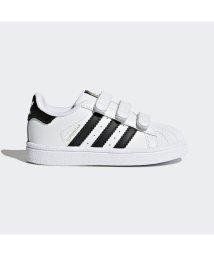 adidas/アディダス/キッズ/SS CF I/502022074