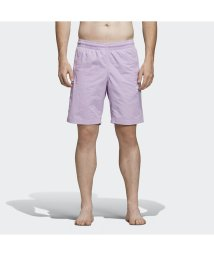 adidas/アディダス/メンズ/3 STRIPES SWIM SHORTS/502022082