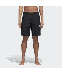 adidas/アディダス/メンズ/3 STRIPES SWIM SHORTS/502022090