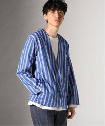 JOURNAL STANDARD/MONTI カーデSHJK/シャツジャケット/502022559