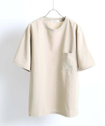 JOURNAL STANDARD/【EVALET】ストレッチウォッシャブルTee/502023481