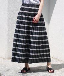 IENA/リバーシブルスカート◆/502023486