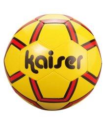 kaiser/フットサルボール4号/502024582