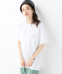 JOURNAL STANDARD/【CASABLANCA/カサブランカ】Tシャツ/502024975