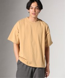 JOURNAL STANDARD/recover 30//ドロップTシャツ/502024987
