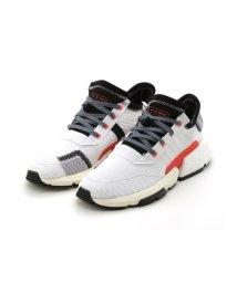 adidas/【adidas Originals】POD-S3.1/502025182