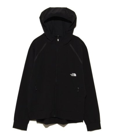 【THE NORTH FACE】UA FLEX HOODIE