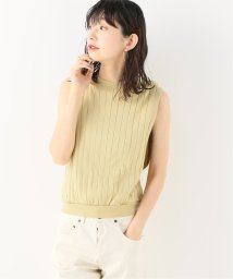 Spick & Span/【YOUNGOLSEN】 BROAD RIB SURE TANK/502025228