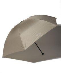 MACKINTOSH PHILOSOPHY(umbrella)/MACKINTOSH PHILOSOHY Barbrella 婦人ミニ10D軽量UV無地*ロゴ顔料/502014605