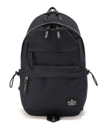LHP/MAKAVELIC/マキャベリック/SHUTTLE DAYPACK/502025454