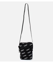 AZUL by moussy/CONTEMPORARY SHOULDER BAG/502025892