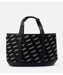 AZUL by moussy/CONTEMPORARY TOTE BAG/502025893
