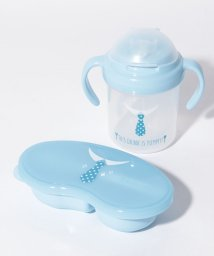 SELECT/〈PRIMAL FOR BABY/プライマルフォーベビー〉BABY GIFT SET/ベビーギフトセット/501894874