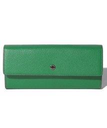 CHARLES JOURDAN/ギャルソン型長財布【サージュパース】/501970673