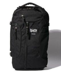 BACH/BACH Travelstar28/501990491