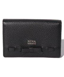 NINA NINA RICCI/名刺入れ【ヴィーナスパース】/502003849
