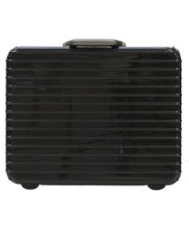 RIMOWA/リモワ LIMBO ATTACHE CASE 17L/502009111