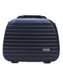 RIMOWA/リモワ SALSA BEAUTY CASE 13L/502009123