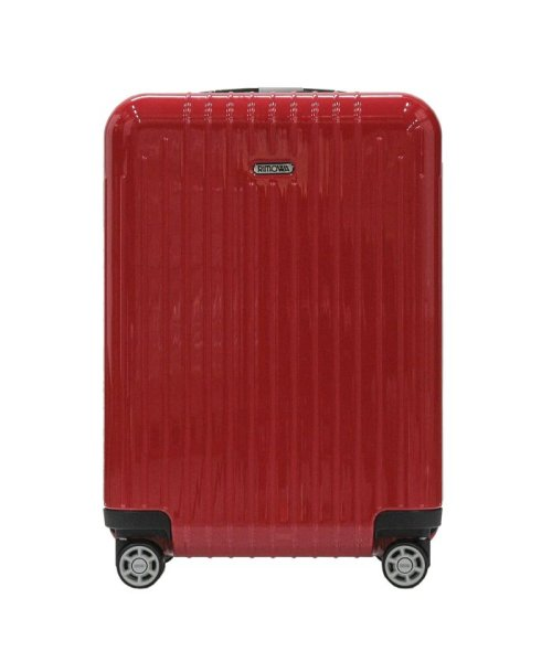 RIMOWA(リモワ)/リモワ SALSA AIR ULTRALIGHT MW 38L/82053464