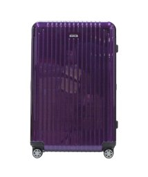 RIMOWA/リモワ SALSA AIR 70 MW 80L/502009139