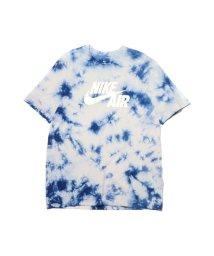 NIKE/ナイキ エア TYE DYE Tシャツ/502020123