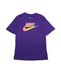 NIKE/ナイキ ストーリー パック 8 Tシャツ/502020126
