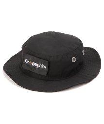 LHP/GEO/ジオ/BUCKET HAT/502026264